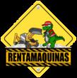 RENTAMAQUINAS